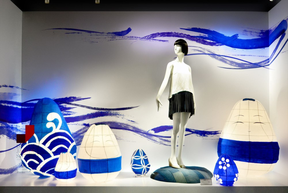 "JAPAN SENSES ""kawaii NIHONN"""