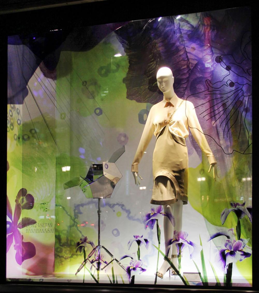 花々祭 2012