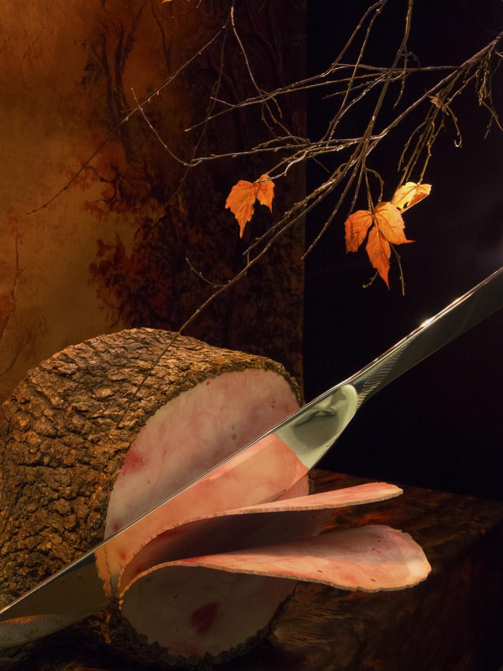 GSIX_Autumn 「Taste of Appreciation」