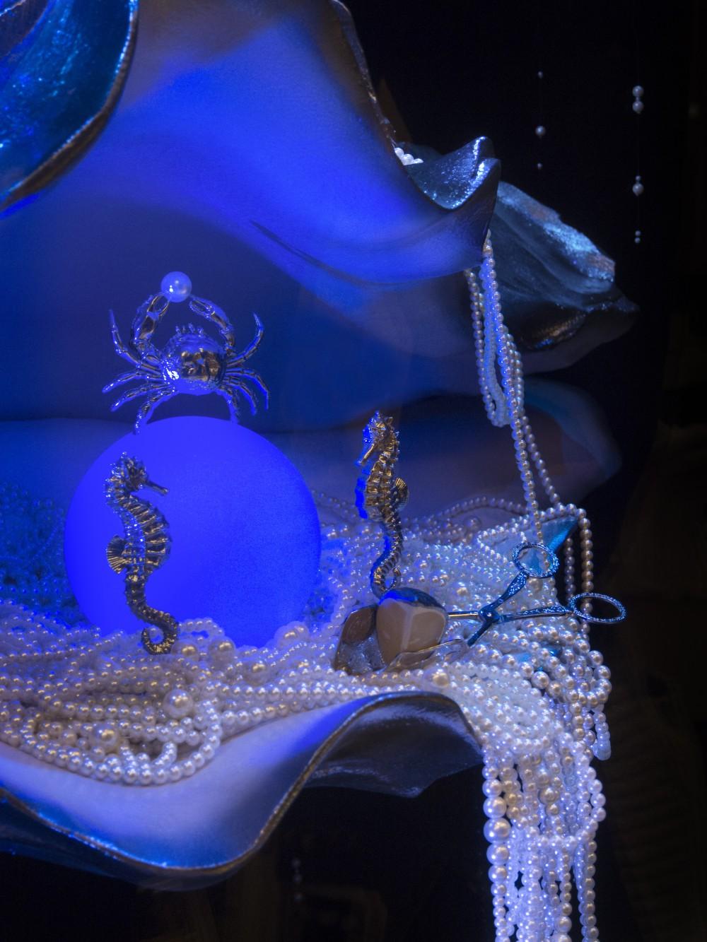 GSIX _Christmas「Taste of Fantasy」