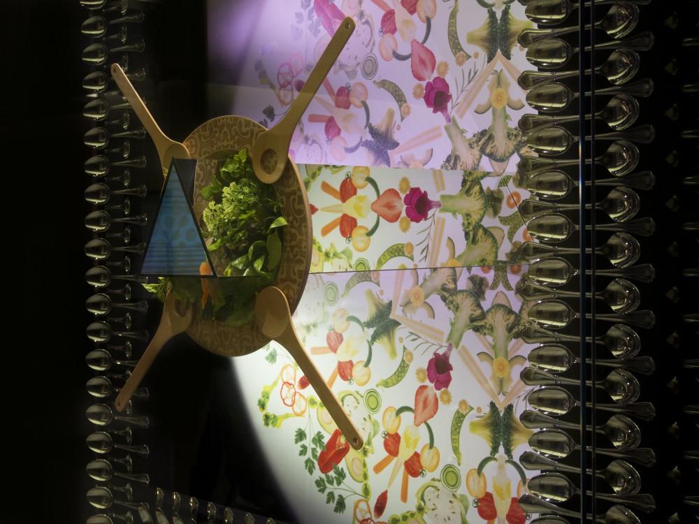GSIX_Spring 「カレイド・サラダ・スコープ」